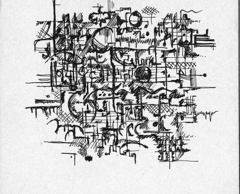 Markus Stauss-Musik-Basel