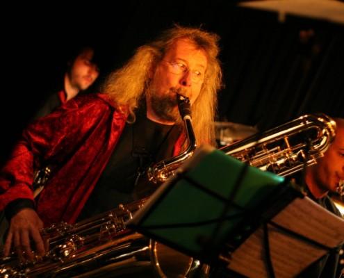 Markus Stauss-Musik-Basel-Sax