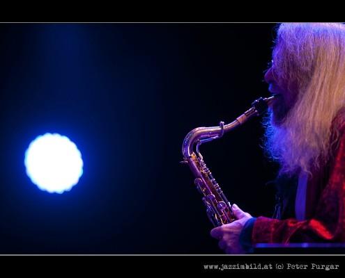Markus Stauss-Musik-Basel-Saxophonist