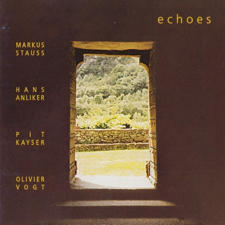 Markus Stauss-Musik-Basel-echoes