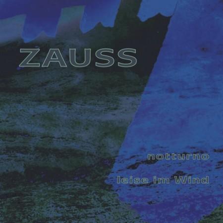 Markus Stauss-Musik-Basel-Zauss