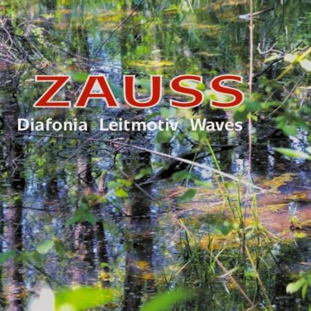 Markus Stauss-Zauss