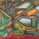 Markus Stauss Kunstmaler